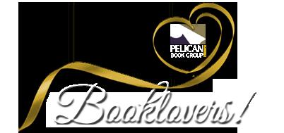 Book Buzzin logo